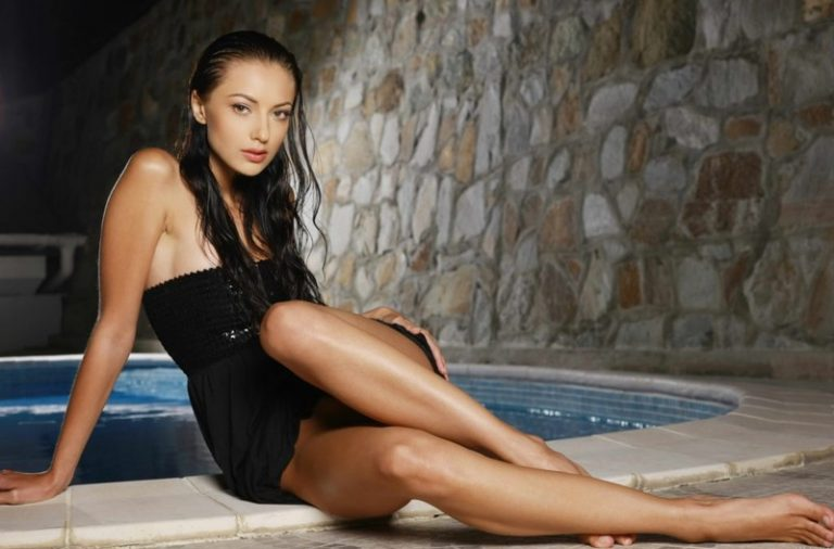 Planning to enjoy a steamy night with horny escorts? Here's how you can choose the best