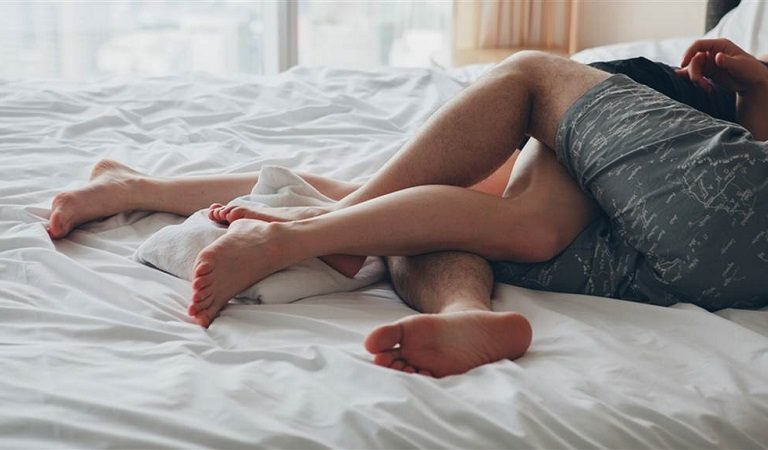 Sex Techniques That She Can not Resist and Always Crave for More on the Bed!
